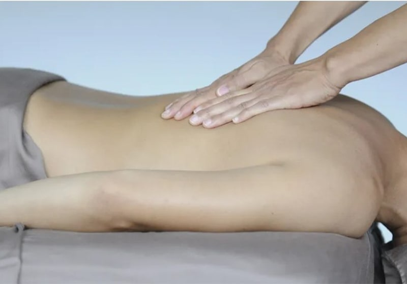 Introducing Pure Massage Pain Relief: Leave the Stress Behind!