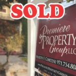 Now is the time to Sell! It is a strong seller's market