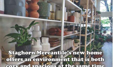 Downtown Beaverton is becoming a premier restaurant destination – It just keeps getting better!