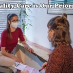Introducing D'Vida Injury & Wellness Center: Quality Care is Our Priority!