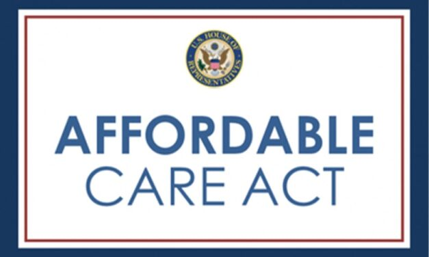 Additional savings available on health insurance, from now until August 15, 2021