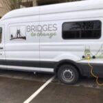 Building a Better Beaverton: Safe Parking | Bridges to Change | Beaverton Shelter