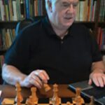 Chess and Cheating: Can a computer algorithm really tell if a player is cheating?