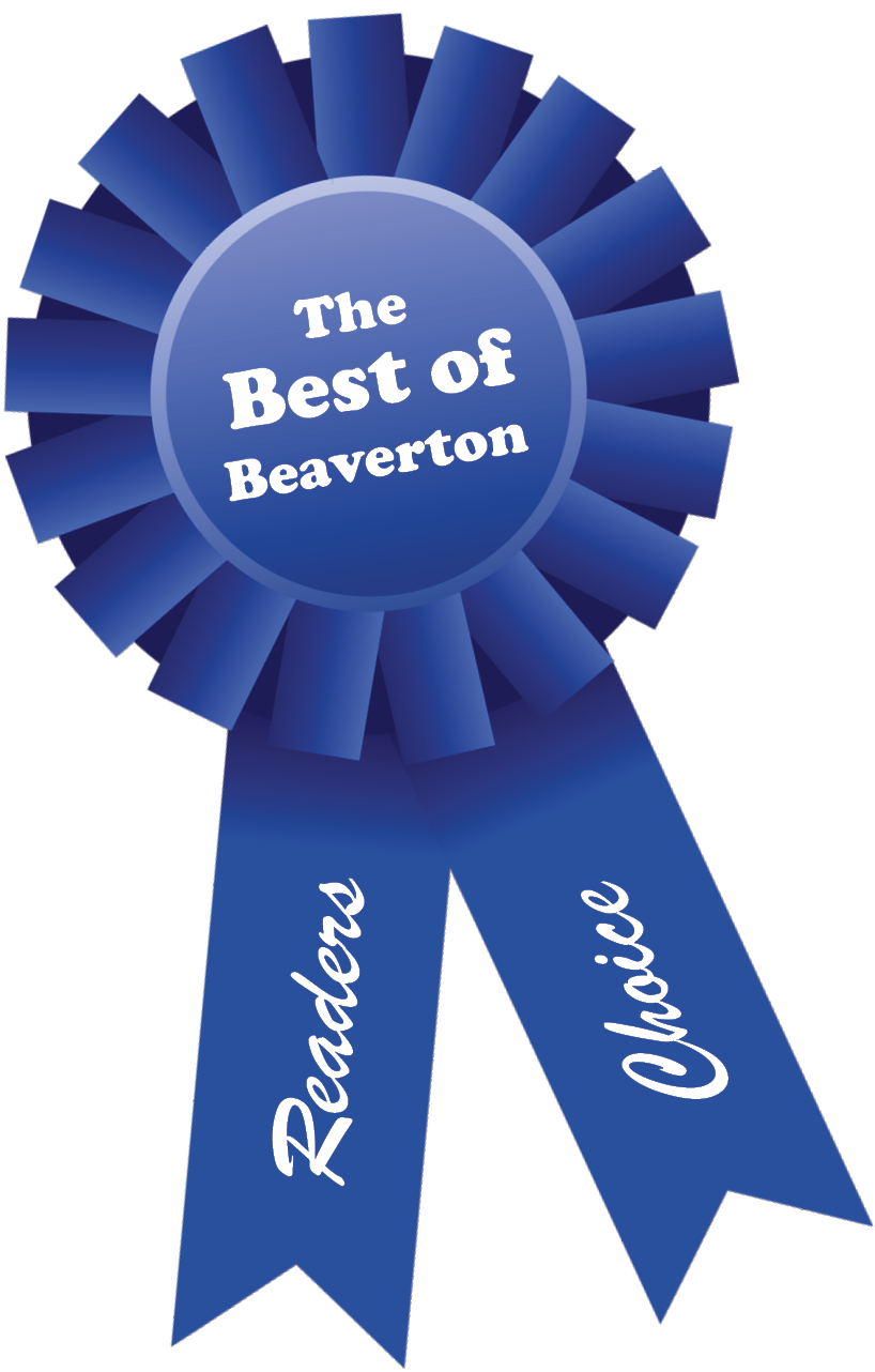Vote for your Favorite Beaverton Business