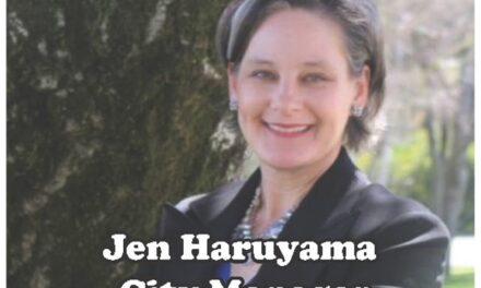 Building a Better Beaverton: City Manager | Election | Beaverton Night Market | Shelter