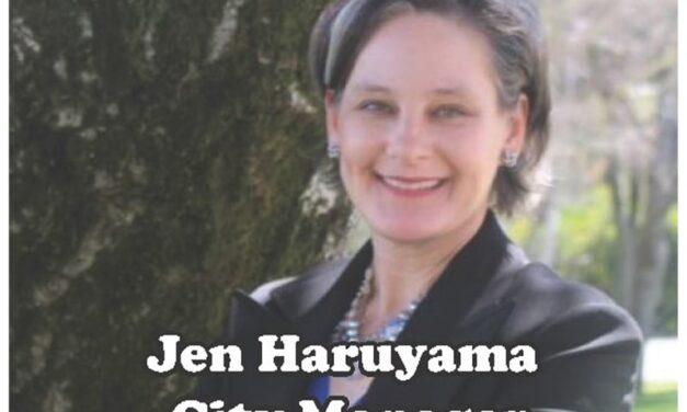 Building a Better Beaverton: City Manager   Election   Beaverton Night Market   Shelter