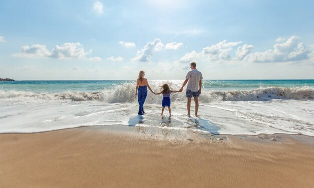 Most people recognize the need for life insurance, but many of them still don't have it.