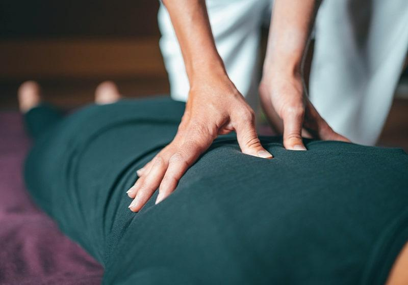 Getting the most out of your massage, an integral part of your self-care practice