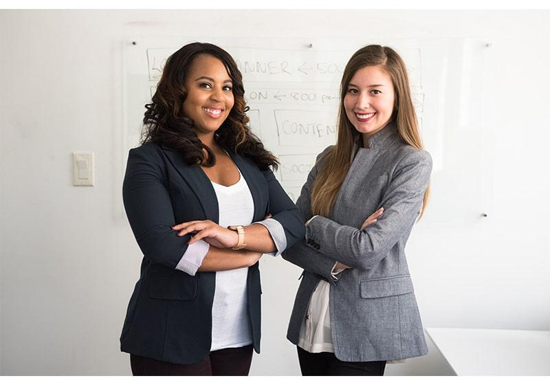 Help improve your financial future: Financial moves for women business owners