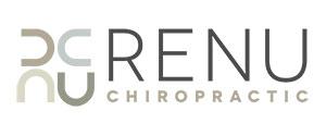 Renu Chiropractic