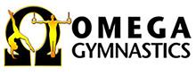 Omega Gymnastics